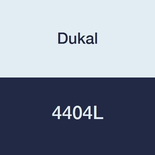 DUKAL 4404L Tech-Med Finger Cot, Large, Nitrile (Pack of 144)
