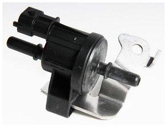 ACDelco 214-1946 GM Original Equipment Vapor Canister Purge Valve