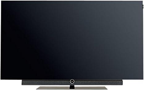 Loewe de 5.65 165 cm (televisor, 50 Hz): Amazon.es: Electrónica