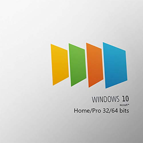 Windows 10 64/32 bit Home/Professional Edition on USB 2.0 Recovery Reinstall Repair Recovery Fix Free Messaging Tech Support