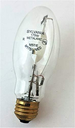 Sylvania E17 Metal Halide Bulb 70W