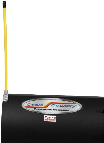 Cycle Country Plow Marker Pair 10-0140 BLADE MARKER(PR) CYCCTRY -