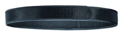 Bianchi 7205 Nylon Black 1-1/2 Liner Belt (XX-Large, ()
