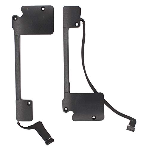 Left And Right Speakers For Macbook Pro Retina A1502