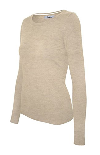 Silk Blend Turtleneck Sweater - 6