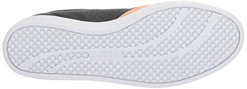 Match voor Szcolor Puma Dames 74 SneakerKies cT1FJlK3u