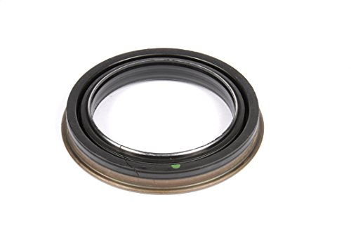 Most bought Axle Shafts Seals