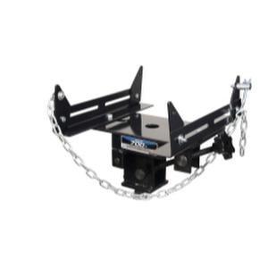 KTI  Transmission Service Jack Adapter