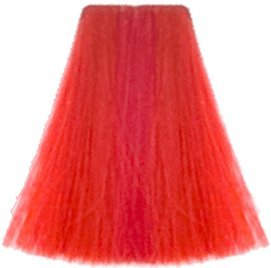 Goldwell Topchic Hair Color Coloration (Can) RRMix Red-Mix
