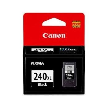 how to change ink cartridge canon pixma mg3620