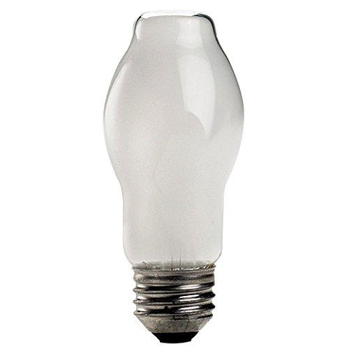 [Bulbrite 43BT15SW/ECO 43W BT15 SOFT WHITE E26 120V ECO [Pack of 20]] (Bt15 Halogen Soft White Bulb)