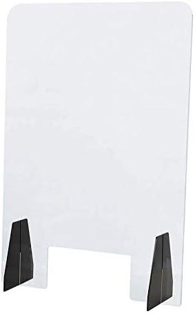 Mampara Metacrilato: Amazon.es: Oficina y papelería