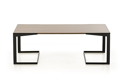 Collection Rectangular Coffee Table - 5