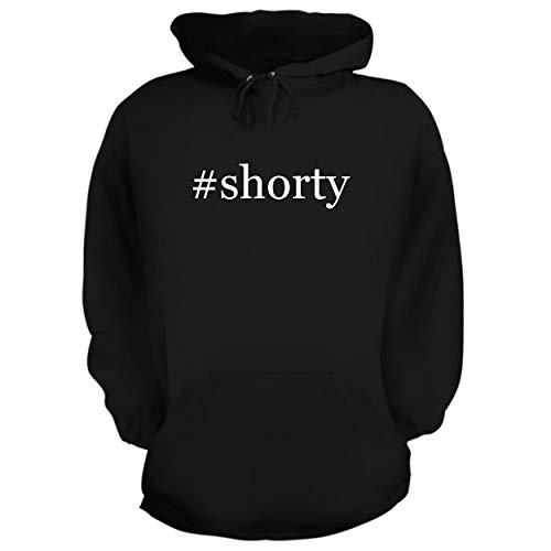 01 Shorty Headers - 5