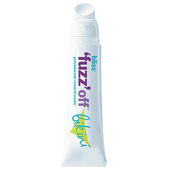 Bliss Fuzz Off Bikini precision hair removal cream (2 oz) -  GE-1967-BTY