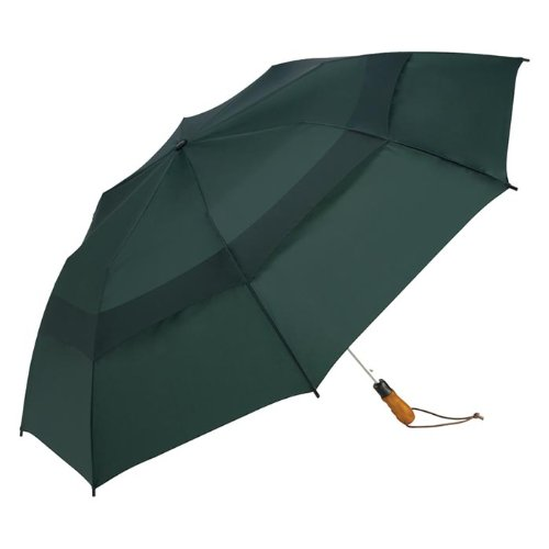 shed-rain-windjammer-jumbo-vented-green
