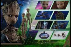 想像を超えての 新品 MMS475 War ホットトイズ MMS475 『アベンジャーズ/インフィニティウォー』グルート Infinity B07R6JFY3X War Groot Avengers B07R6JFY3X, 宮古郡:e9fcb858 --- arianechie.dominiotemporario.com