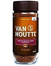 Van Houtte Beans