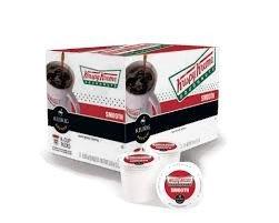 keurig-krispy-kreme-doughnut-coffee-k-cups-18-k-cups