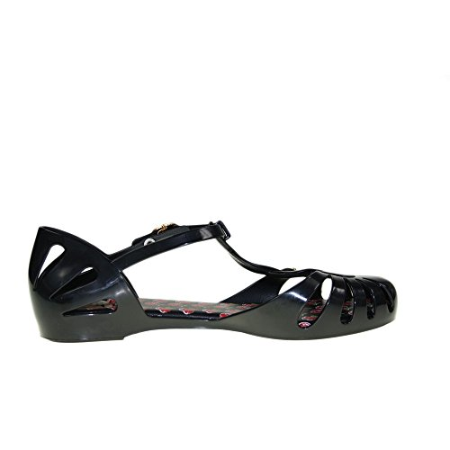 ZAXY Shoes - SUNDAY SANDAL FEM - 81592 - black, Size:37