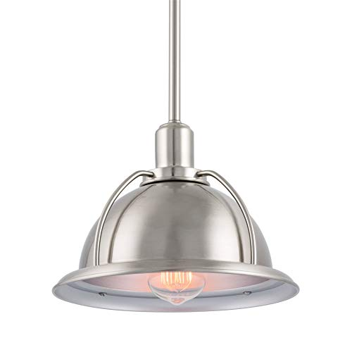 Height Pendant Light Over Kitchen Sink in US - 5