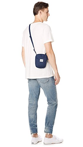 Men's Cruz Body Herschel Cross Classics pPT7KzypA7 Bag Navy Supply 74OxEqCH