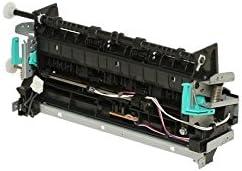 NEW OEM HP LaserJet 2300 Maintenance Kit Fuser RM1-0354 and Full Roller Kit