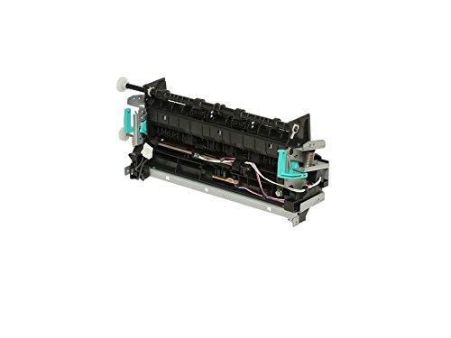 (Hp Laserjet 2420/2430 Fuser Assembly Rm1-1535)