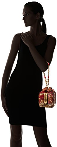 Frances Gifted Mary Frances Mary Multi Clutch Eq6w7O