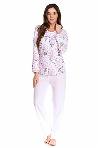 Hi Style Charnelle - Pijama - para mujer