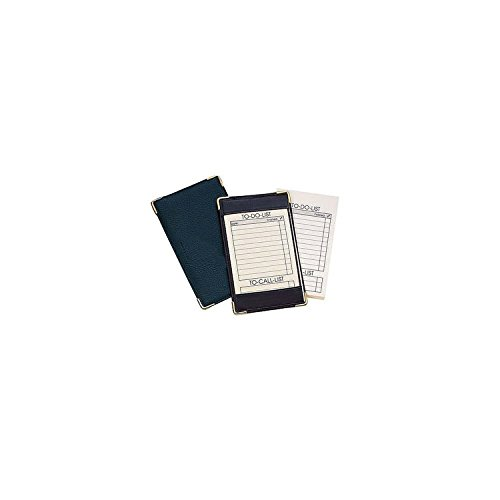 Royce Leather Note Jotter - 8