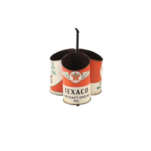 open-road-brands-texaco-oil-can-caddy-90146914