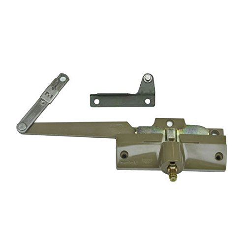 Andersen® Split Arm Operator (Right Hand) in 1359638 Stone Color (1982-1995)  Window Opener