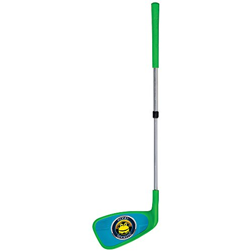 Franklin-Sports-Kong-Sports-Golf-Club-Set