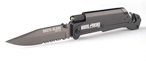 Brite Strike BSTLSK 100 CE Brite Blade Tactical