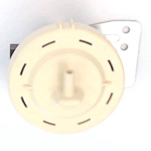 LG Electronics 6600FA1704X Washing Machine Water Level Sensor Pressure Switch