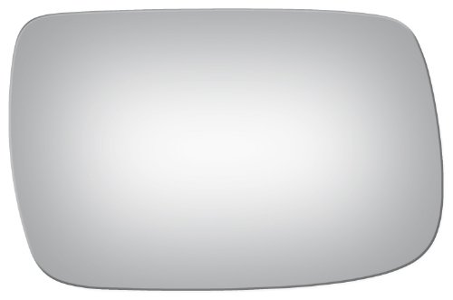 2000 2004 Passenger Replacement Mirror Glass product image