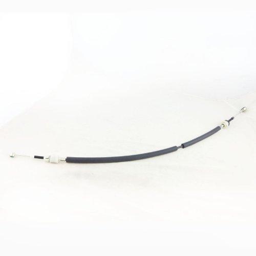 Genuine Fiat Punto Grande Punto Punto Evo 1.3 Diesel Gear Selector Cable: