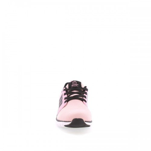 Chaussure Mustang fille