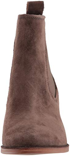 Boot UGG Women's Mysterious Fashion Faye M 7 W US wIvnqzI