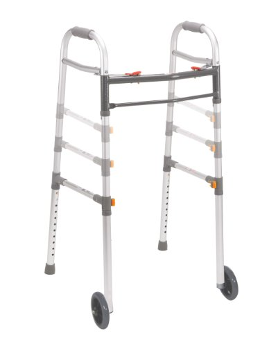 best walkers narrow width,buy,review 2017,Where to buy the best walkers narrow width? Review 2017,
