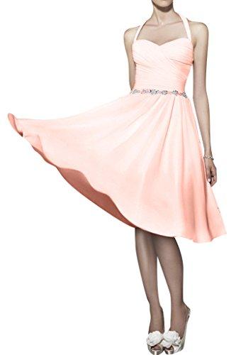 TOSKANA BRAUT - Vestido - Noche - para mujer rosa 2 mes
