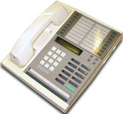 Southwestern Bell FS900 Freedom Phone Executive Telephone -