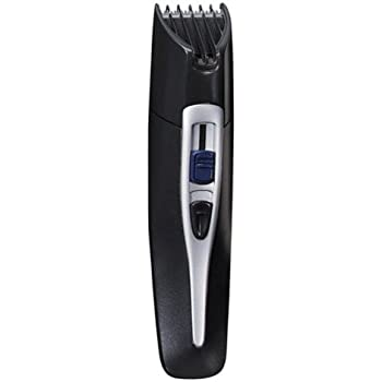 Amazon.com: Remington MB-20 Battery Operated Mustache and