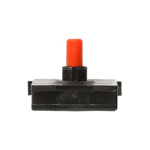 - WB24X10129 GE Range Hood Switch(fan)