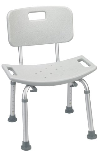 secure-adjustable-shower-and-bath-chair-with-seat-back-tool-free-assembly