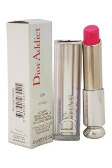 Christian Dior Addict Lipstick, No. 685 Oversize, 0.12 - Online Dior Shop