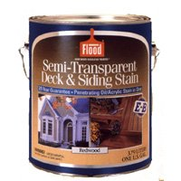 ppg-architectural-fin-flood-fld30-01-1-gallon-semi-transparent-deep-base-deck-siding-stain-exterior-