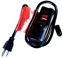 tyco-thermal-controls-9800-frostex-plug-kit