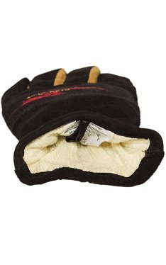 Dragon Fire Alpha X NFPA Firefighting Glove Large by Dragonfire (Image #2)